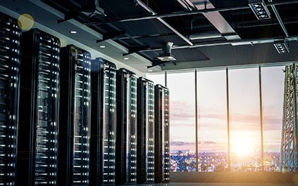 DATA CENTER OU WORLDTRADE CENTER ?