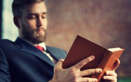 3 conseils pour atteindre le succès selon le magazine Fortune
