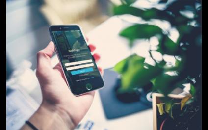 Shiftgig – Une application qui révolutionne le marché du travail
