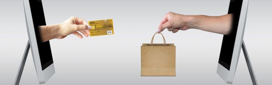 Le commerce électronique et la Loi sur la protection du Consommateur – point de vue du cabinet d'avocats Therrien Couture Joli-Coeur