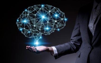 Comment la neuroscience peut vous aider à être plus efficace