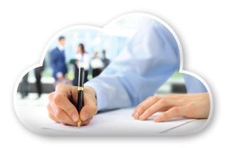 Signer son contrat Cloud sans avoir la tête dans les nuages…Le TOP 3 des clauses à négocier