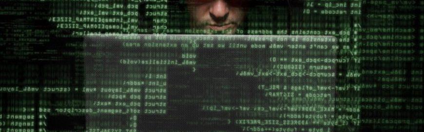 Cyberattaques – 60 % des PME qui se font pirater cessent leurs activités dans les six mois
