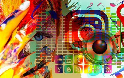 Hameçonnage sur les médias sociaux