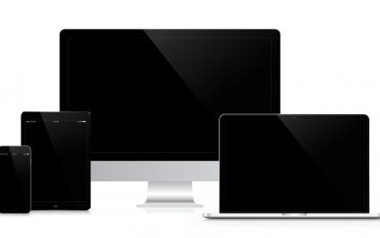 CYBERATTAQUE : Une rançon de 50 millions pour les schémas du MacBook!