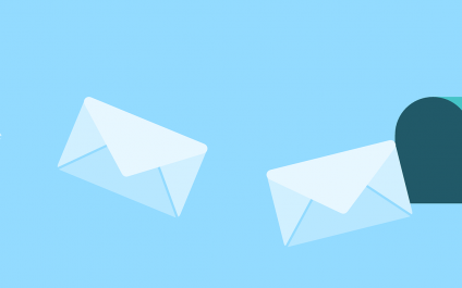 3 étapes pour bloquer les courriels de spam