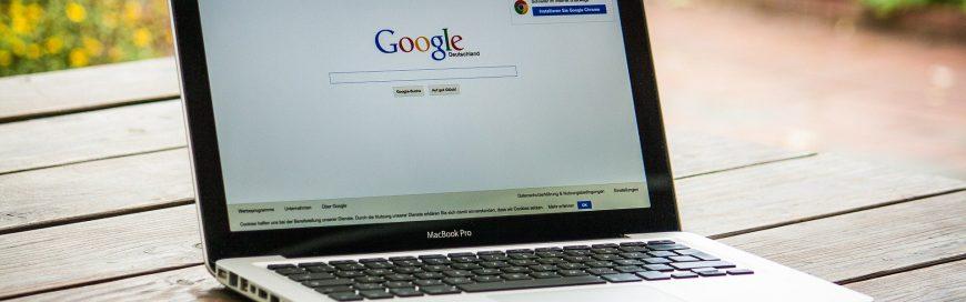 Vous pouvez empêcher Google de savoir où vous êtes 24/7