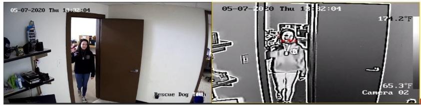 img-holding-heat-gun