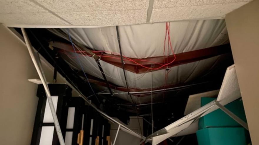 wfraz-1613763233-187721-blog-Sonnenberg School Mount Pleasant roof collapse
