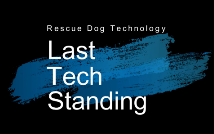 Last Tech Standing – Quarantine Edition
