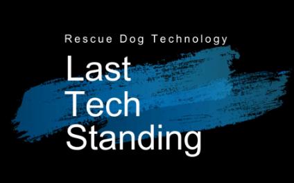 Last Tech Standing – Quarantine Edition