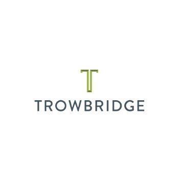 Trowbridge Tax Consultants
