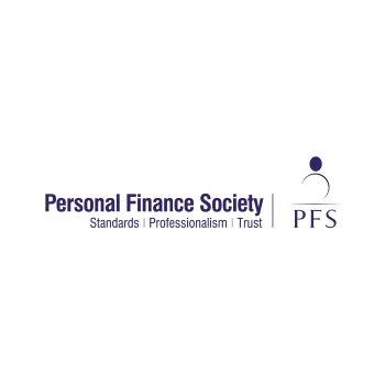 PFS members