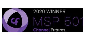 2020MSP501-Winner_01