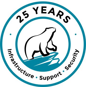 BearTech-Logo-2019-25-Years-Badge-min