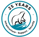 img-logo-BearTech-25-Years-Badge-no-space-126x132-1