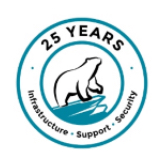 img-logo-BearTech-25-Years-Badge-r2