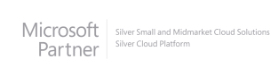img-logo-Microsoft-partner