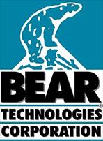 Bear Technologies<sup>®</sup>
