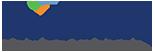 Netsurion_Blog-Logo