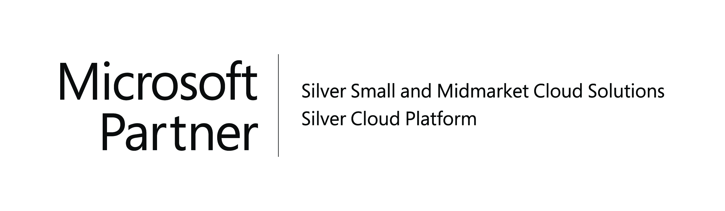 MS-Cloud-Logo