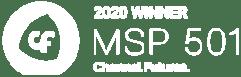 MSP501_white