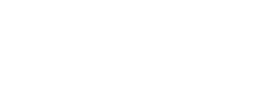 MSP501_white-r1