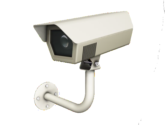 Security-Cameras-Just-Got-Cheaper