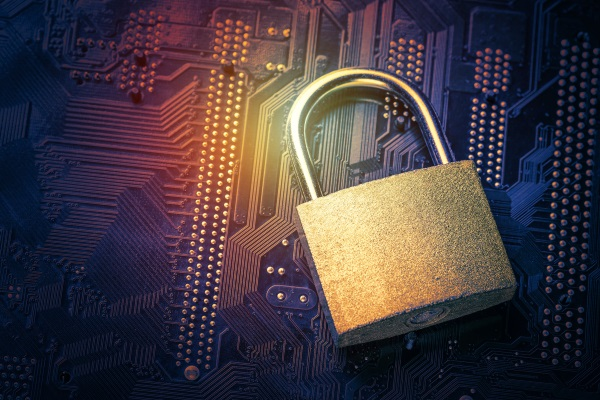 The-Shocking-Truth-Behind-Cybercrime-Threats-2
