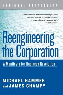 Reengineering-The-Corporation-book