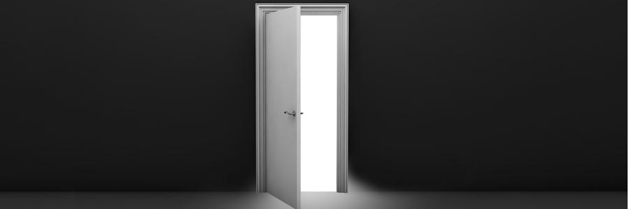 Watch-Your-Doors-img
