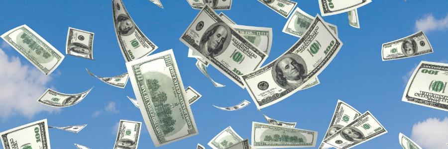 img-blog-7ways-to-make-your-business-money-while-you-sleep
