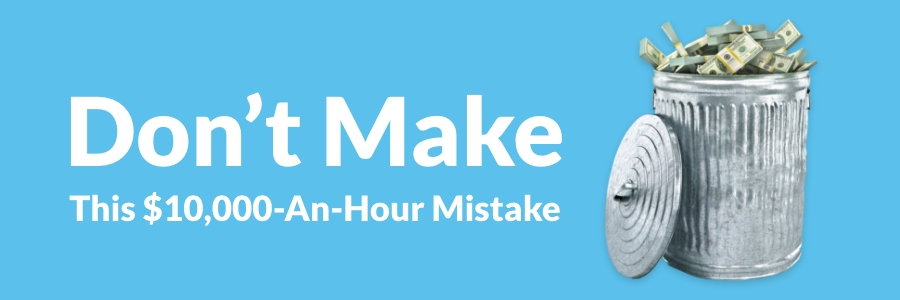 img-blog-dont-make-this10000-an-hour-mistake