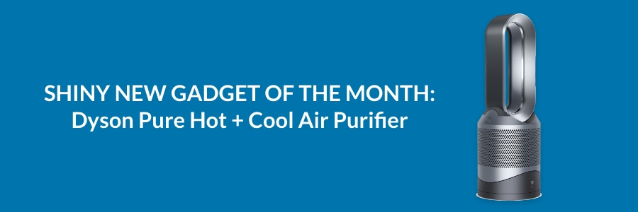 img-blog-dyson-pure-hot-cool-air-purifier