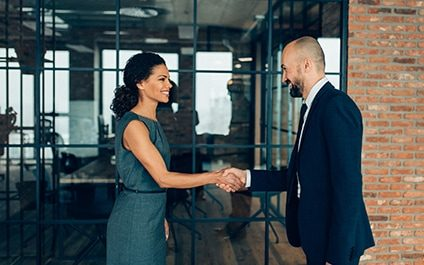 4 Easy Ways To Prevent Great Hires From Getting Away