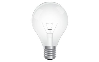 How Runaway Efficiency Stifles Innovation