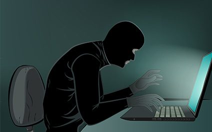 4 Things You Should Do RIGHT NOW To Protect Your User Account In Case It Gets Hacked