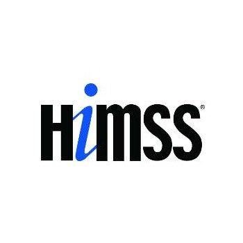 Healthcare Information and Management Systems Society (HIMSS)