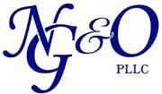 Norris George & Ostrow PLLC