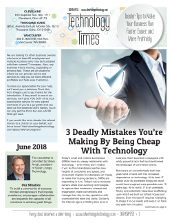 SilverLinings_NEWS_PC_June2018_WRK_JD_MSTR-1