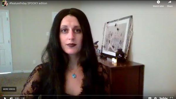 Video-Blog-Thousand-Oaks-Vancouver-Portland-Cleveland-Silver-Linings-Technologies-LLC_02