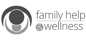 Img-family-help-wellness-logo-black-white