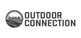 Img-outdoor-connections-logo-black-white