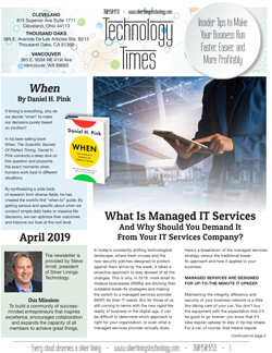 april_newsletter_01