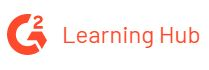 G2-Learning-Hub
