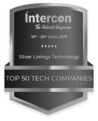 badge-silver-linings-intercon