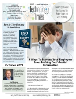 Img-newsletter-oct
