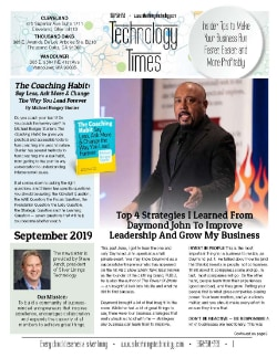 img-newsletter-sep