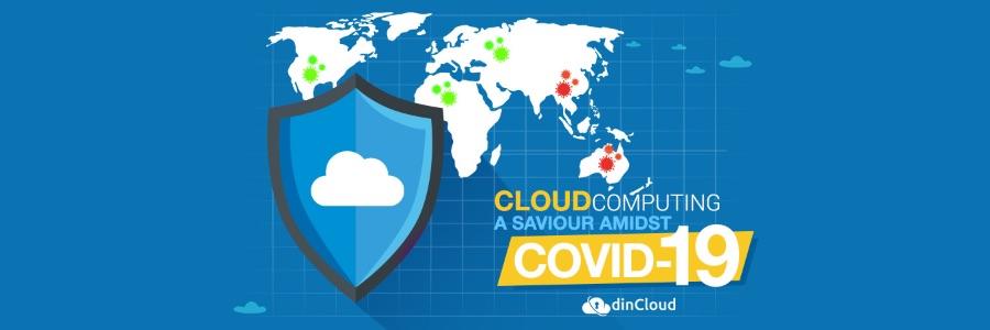 img-blog-image-cloud-computing-covid19