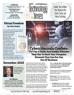 SilveryLinings_NEWS_PC2_Dec2020_Rev1-1-cover